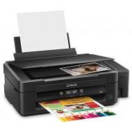 Printer Epson L210