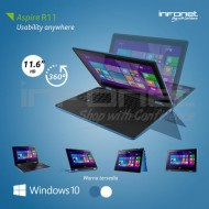 Acer Aspire R11 R3-131T