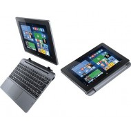Acer One 10+ (S1002)