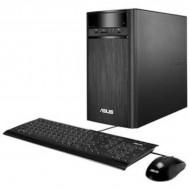 ASUS DESKTOP PC K31AD ID009D