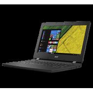 Acer ES1-132 11 Inch