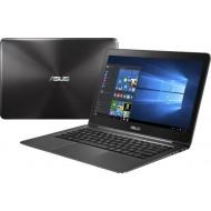 Asus Zenbook Ux305ua - I5 6200u - 4gb - 256gb Ssd - W10 - Fhd - 13.3''