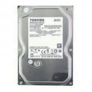 "Toshiba Internal Hardisk 3,5"" 3 TB"
