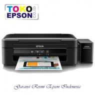 EPSON Printer L360 Print Scan Copy