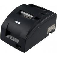 Printer Epson TMU 220B Auto Cutter (Printer Kasir)