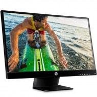 HP Pavilion 23vx LED IPS Monitor