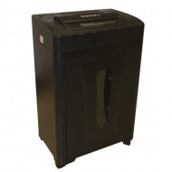 KRISBOW Paper Shredder S433