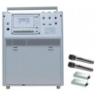 Wireless Amplifier  TOA ZW-G810CU