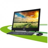 ACER ASPIRE All In One AZ1-601