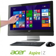 ACER ASPIRE All In One AZ3-615