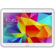 SAMSUNG Galaxy Tab S 10.5 LTE - White