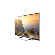 LED TV LG 84 LA 9800