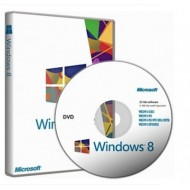 windows 8 ori